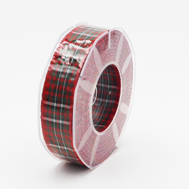 Nastro scozzese mm.30