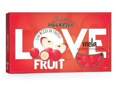 Maxtris Love Fruit Mela