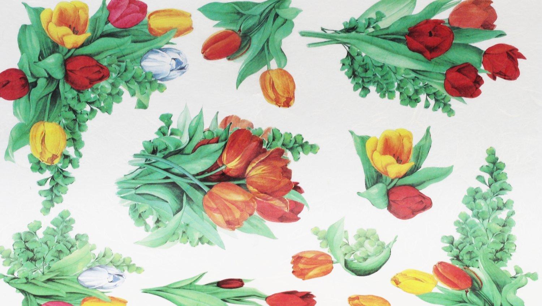 Carta silk print 35x50
