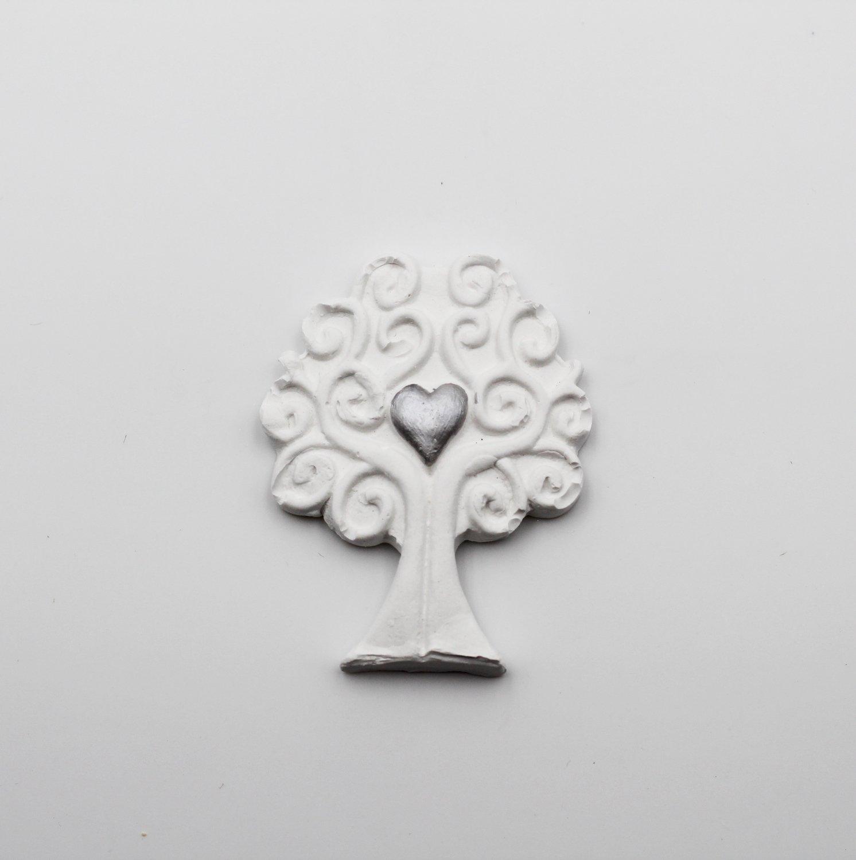 Gessetto albero della vita Pz.12