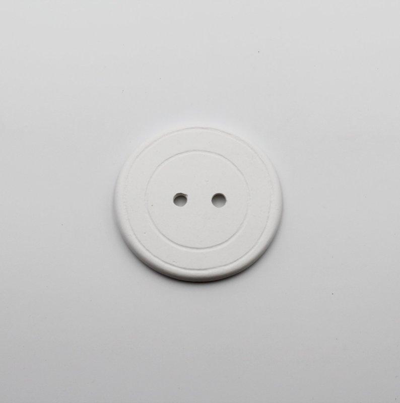 Gessetto bottone Pz.5