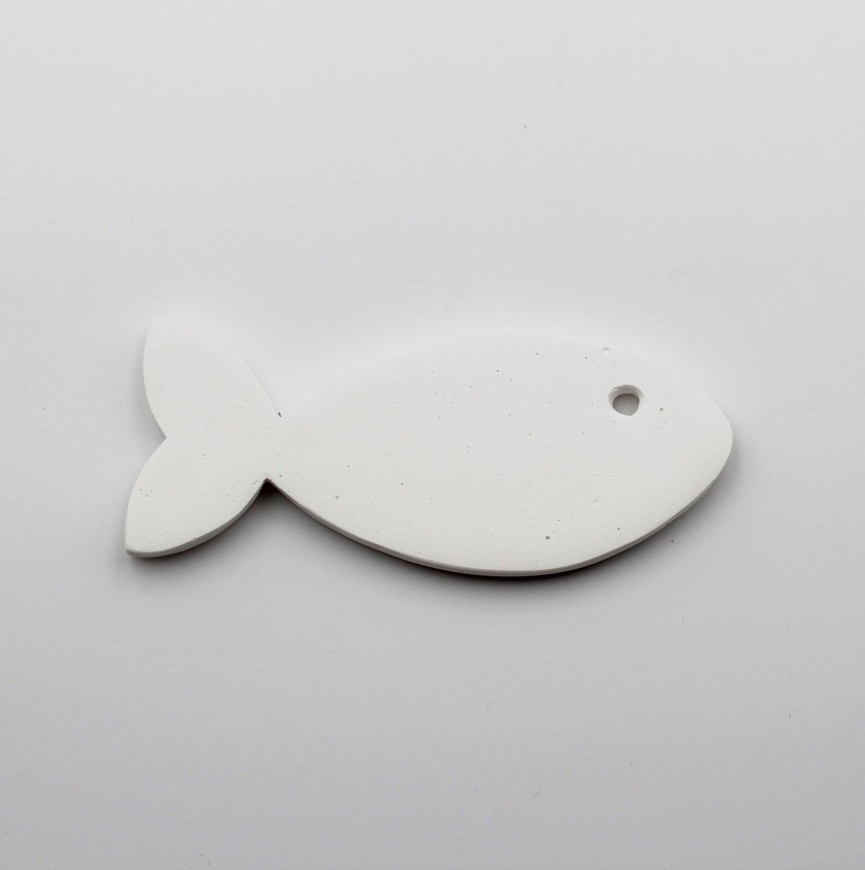 Gessetto pesce Pz.5