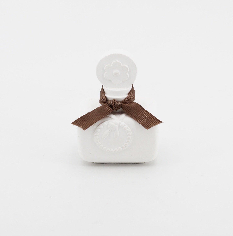 Gessetto a forma di bottiglia Pz.1