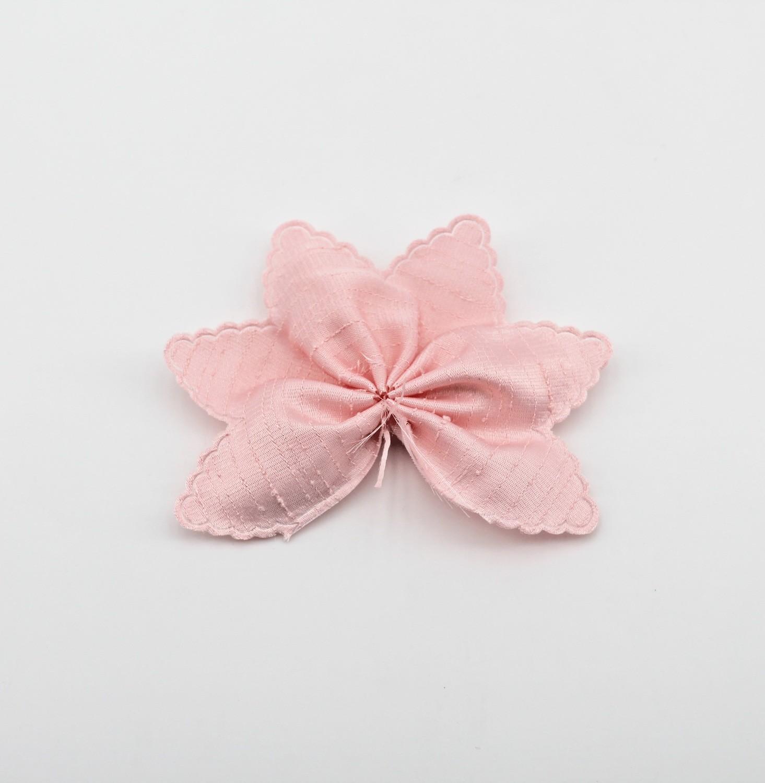 Portaconfetti chimera rosa Mt. 39