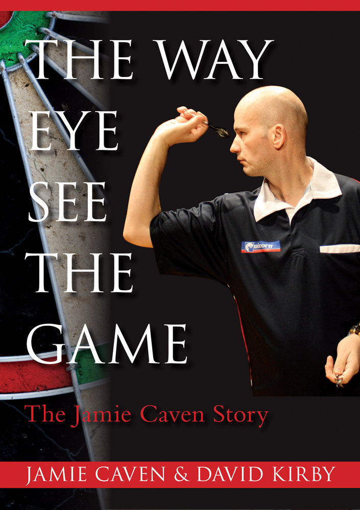 The Way Eye See The Game 00005