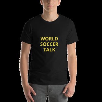 WST T-Shirt