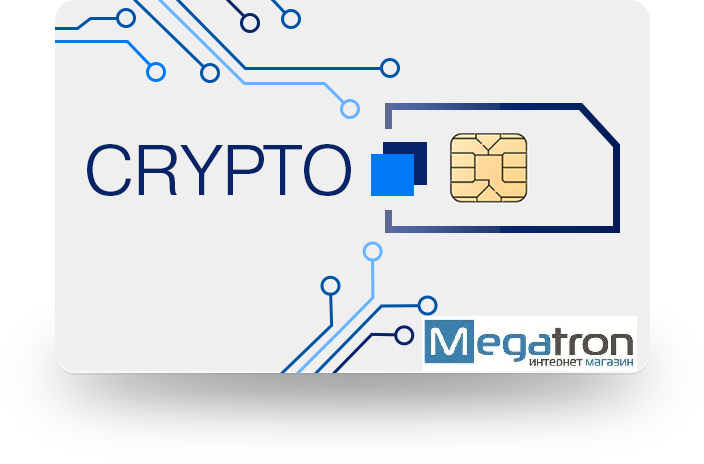 Crypto SIM - Международная сим-карта для звонков и интернета. 3G/4G интернет. Самый дешевый интернет в роуминге по миру от  0,01 cent / Мб. Звонки по фиксированному тарифу 0,25 cent / мин.