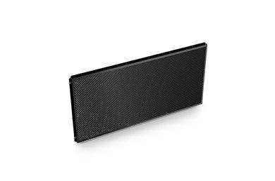 30º Honeycomb: Skypanel S60 00010