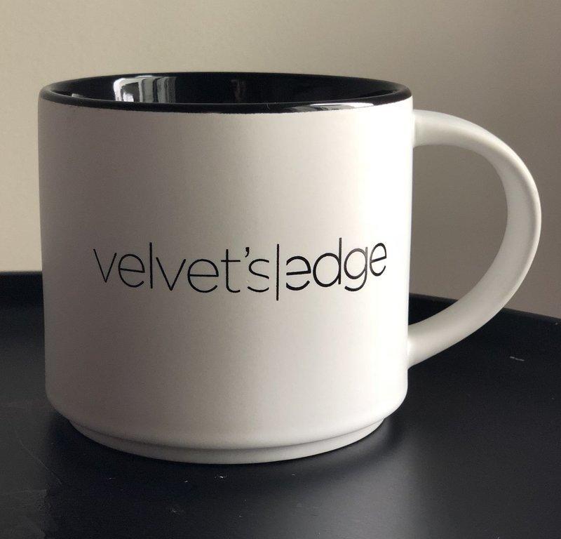 Velvet's Edge Mug