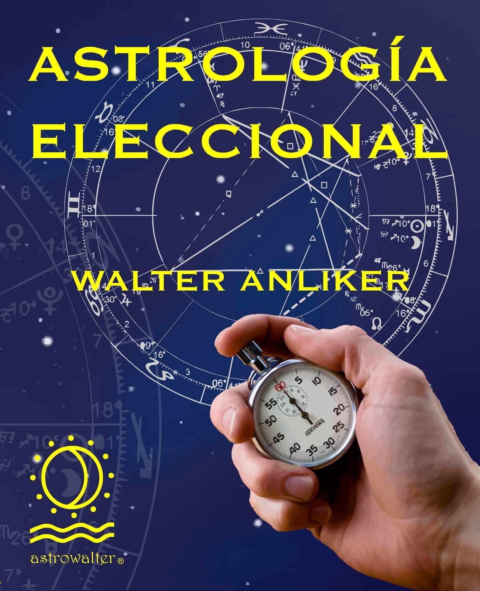 Astrología Eleccional 00005