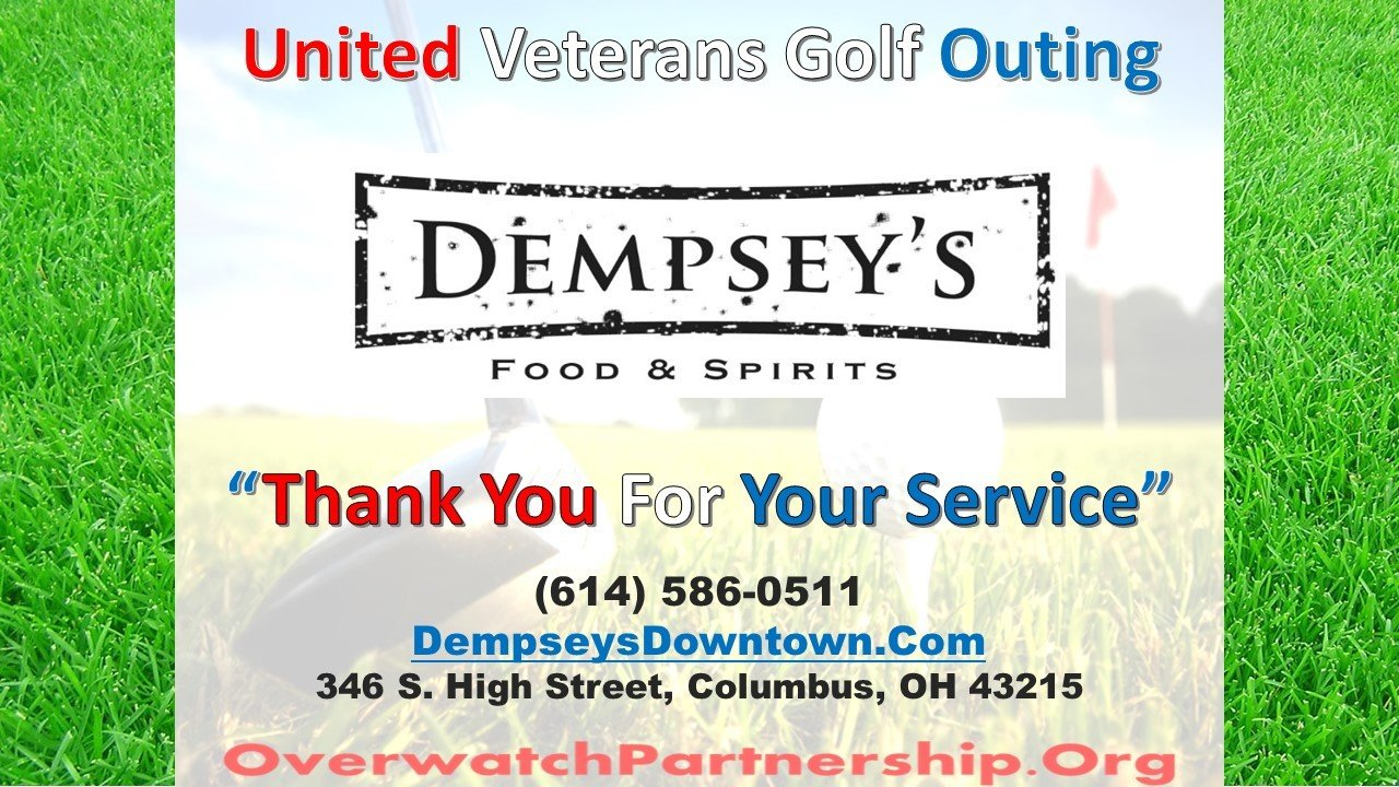 Businesses Supporting Veterans Sign-CivilianBusiness