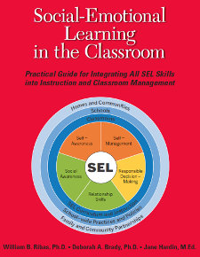 Social-Emotional Learning (SEL) in the Classroom (2017)