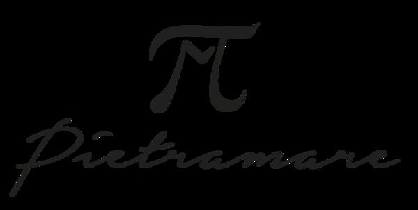 Pietramare