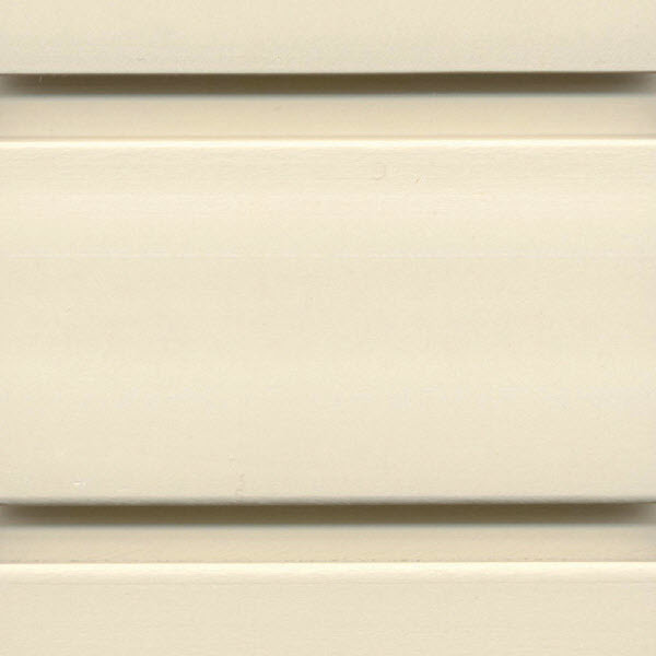 Standard Duty Wall Panel Carton (Weathered Grey) (2438mm)