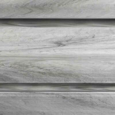 Standard Duty Wall Panel Carton (Barnwood) (2438mm)
