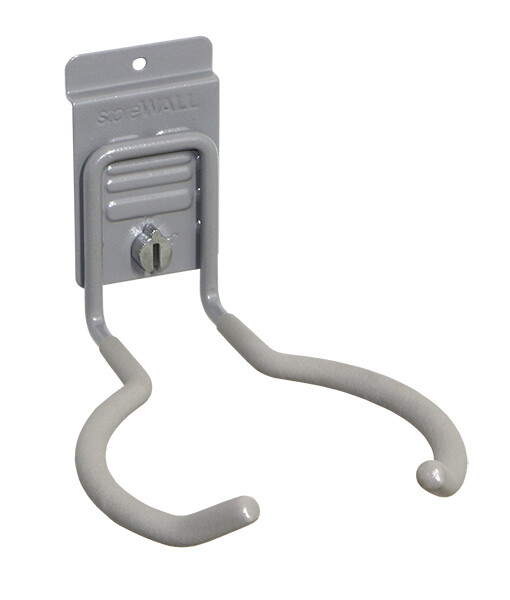StoreWALL Vertical Tool Hook