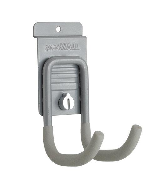StoreWALL Cradle Hook HK-CRADLE