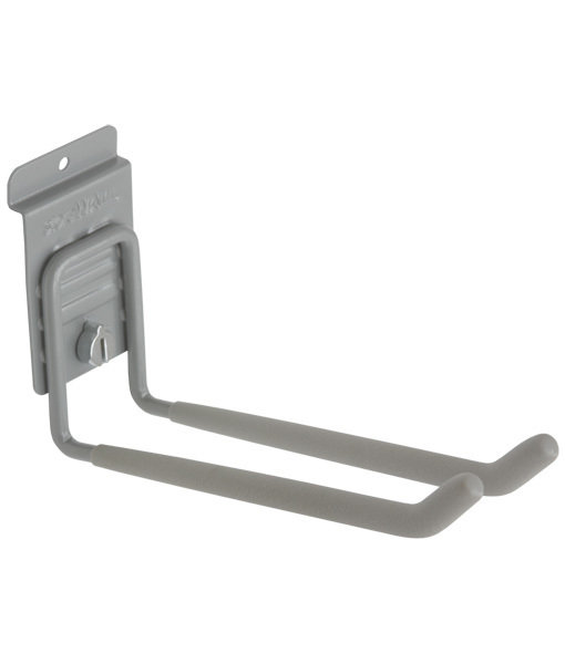 Heavy Duty Universal Hook HK-HDUNIV