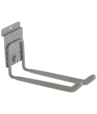 StoreWALL Heavy Duty Universal Hook