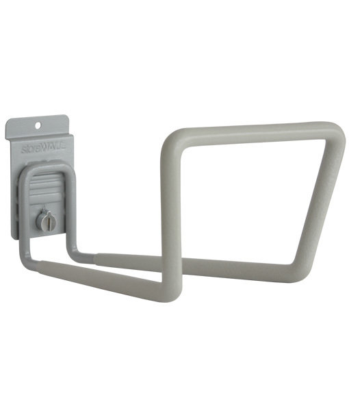 Heavy Duty Utility Hook HK-HDUTIL
