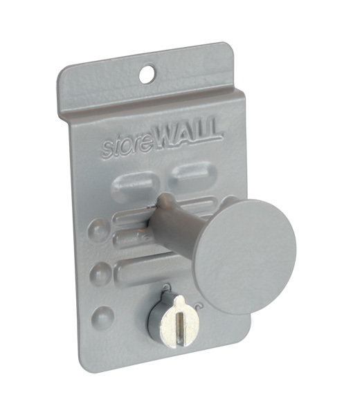 StoreWALL Disc Hook HK-DISC