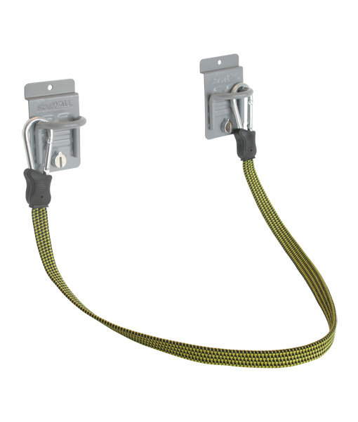 Large Bungee Hook Set 00019