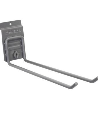 StoreWALL 300mm Universal Hook