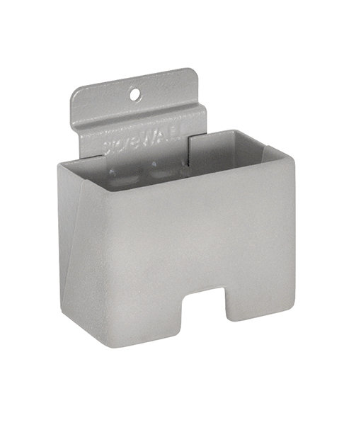 StoreWALL Heavy Duty Box Hook HK-HDBOX