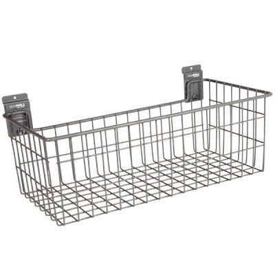 Heavy Duty Deep Basket BSK-HDDEEP