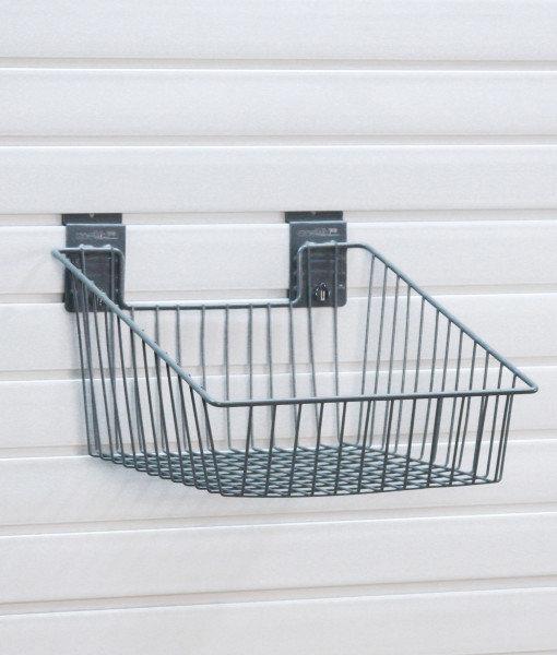 Large Angle Basket BSK-ANGLE-LG