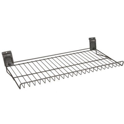 StoreWALL Angle Shelf SH-SHOE