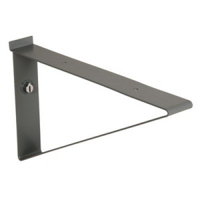 StoreWALL Heavy Duty 381mm Bracket BR-HD15