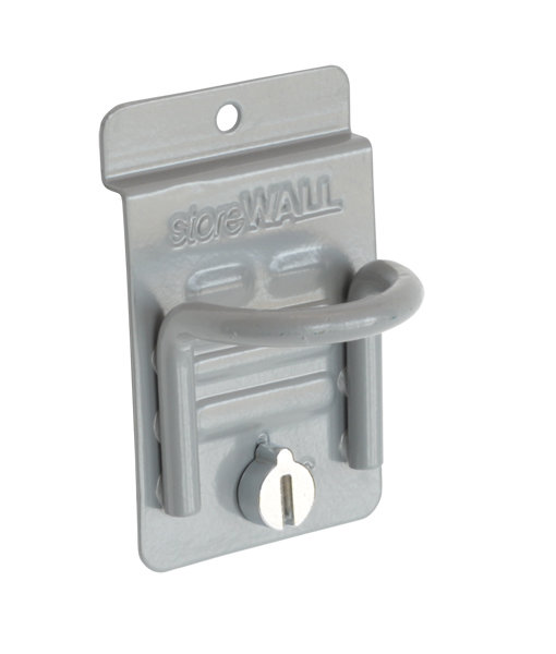 StoreWALL Closed Loop Hook