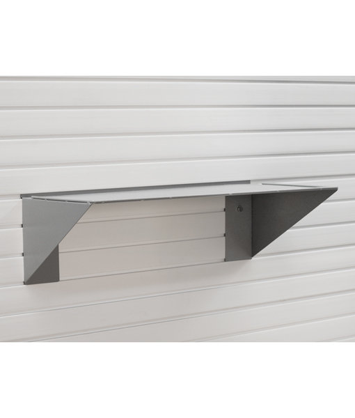 StoreWALL 762mm Metal Shelf SH-HD-METAL-30
