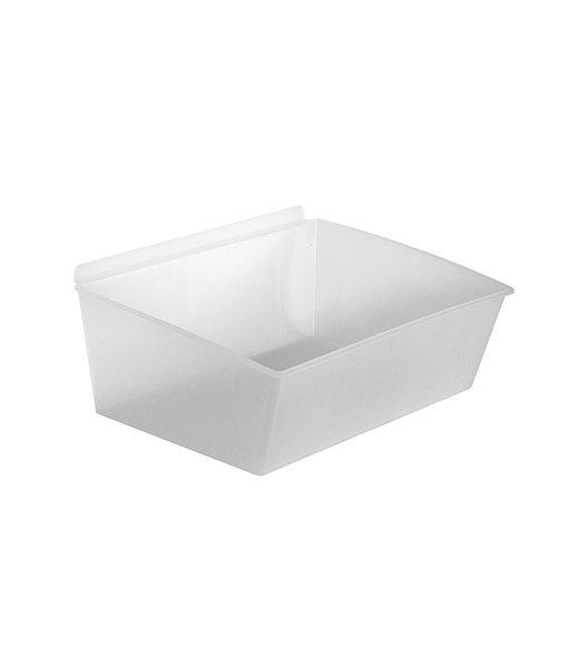 StoreWALL Small Bin Standard 01-210