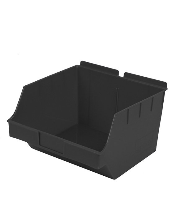 StoreWALL Big Slot Bin 01-04C