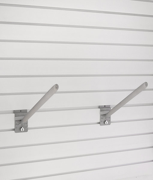 StoreWALL Angle Rack Hook