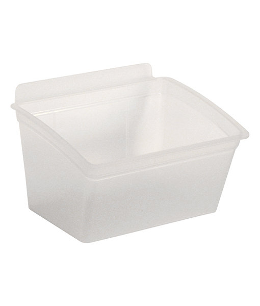 StoreWALL Medium Bin B-SML-BIN