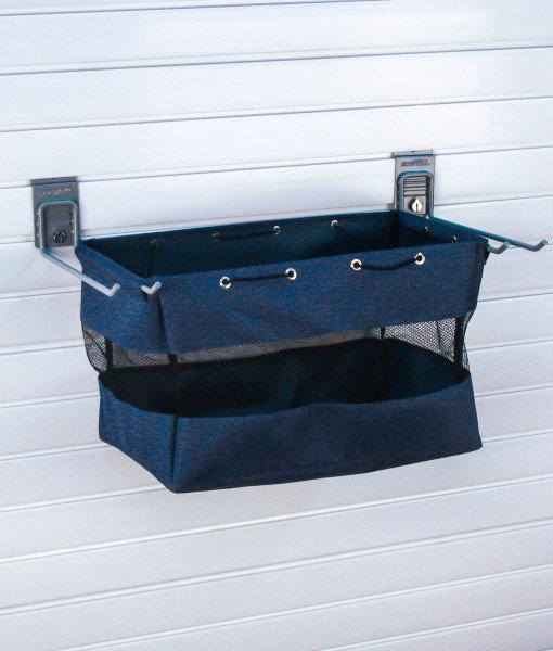 StoreWALL Small Tote Bag BAG-GRAB-12