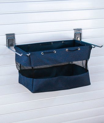 StoreWALL Small Tote Bag