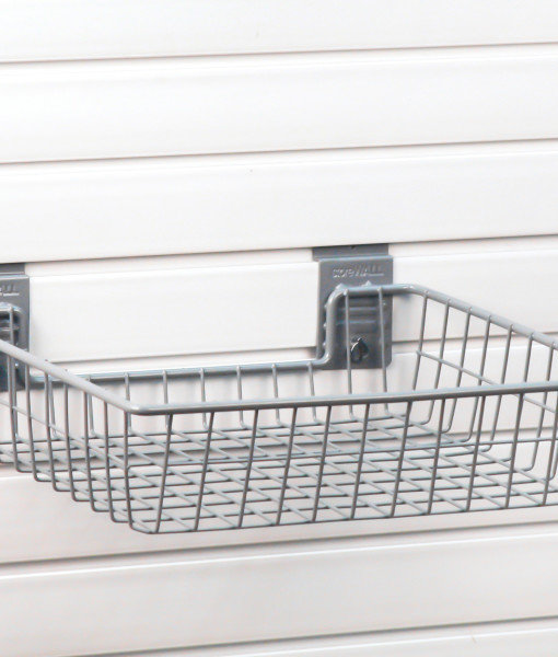 StoreWALL Starter Kit
