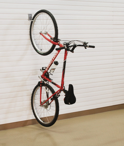 StoreWALL Bike Hook