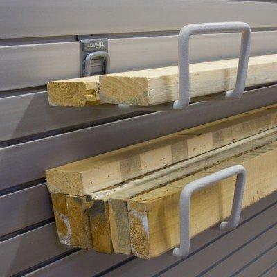 StoreWALL Heavy Duty Utility Hook