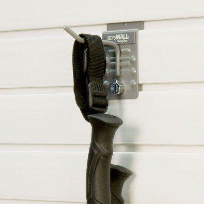 63mm Single Hook