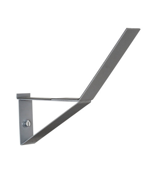 StoreWALL 254mm Angle Bracket BR-10-ANGLE