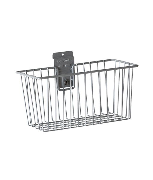 StoreWALL Caddy Basket BSK-CADDY