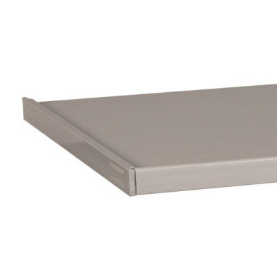StoreWALL 1219mm Shelf