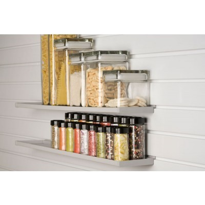 StoreWALL 1219mm Ledge Shelf