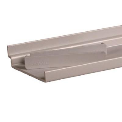 StoreWALL 1219mm Ledge Shelf SH-5-48