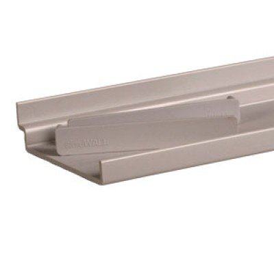 StoreWALL 1219mm Ledge Shelf